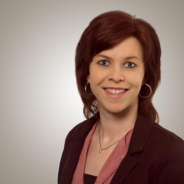 Sekretariat Marion Revermann